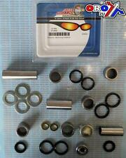 Honda CR500 1995 ALL BALLS Swingarm Linkage Kit