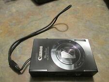 Canon PowerShot ELPH 520 HS / IXUS 500 HS 10.1MP Digital Camera