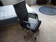 *** Chaise de bureau ***