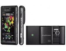 Sony Ericsson Satio Dummy Mobile Cell Phone Display Toy Fake Replica