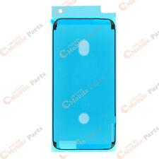 """Housing Gasket Black Adhesive Waterproof Sticker Glue For iPhone 7 Plus 5.5"""""""