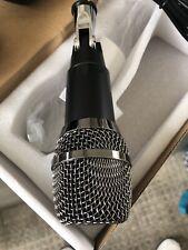 USB  Microphone Mikrofon Kit Komplett Set für Studio/PC/Laptop Musik Karaoke