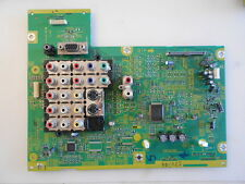 PANASONIC TH-58PX600U H BOARD [TNPA 3769 H1]