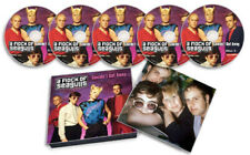 A FLOCK OF SEAGULLS COULDN'T GET AWAY 5 CD