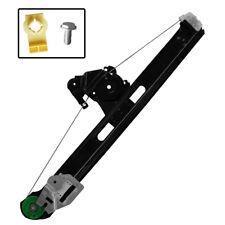 Mécanisme Lève-vitre électrique arrière droit Bmw série 3 e46 berline break
