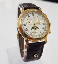 """Maurice Lacroix """"Chronograph Mondphase"""""""