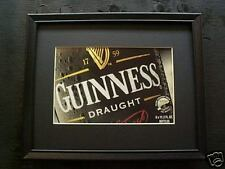 Guinness Draught Beer Sign #71