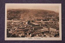 Carte postale ancienne VIENNE - Vue générale