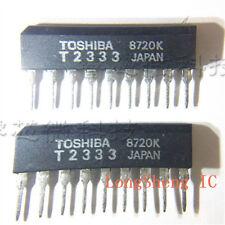 2PCS U6223B U6223B-AFPG3 SOP IC