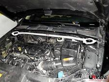 Ford Mondeo MK4 2.3 07-13 Ultra-R 2P Anteriore superiore Barra Duomi