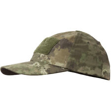 HELIKON ARMY TACTICAL COMBAT MENS BASEBALL CAP PATROL UNIFORM HAT Legion Forest