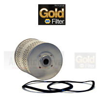 Engine Oil Filter NAPA/FILTERS-FIL 1006