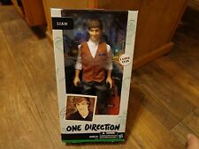 "2012 HASBRO--ONE DIRECTION--11"" LIAM FIGURE (NEW)"