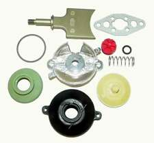 Power Valve Rebuild Repair Kit Carbureted Sea-Doo XP 800 1995-1997 96