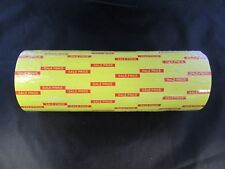 8000 Yellow Towa Gl Sale Price Labels Speedy Mark Halmark Jolly Hallo 2line