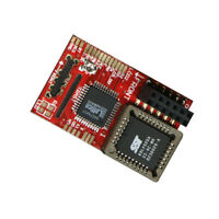 BT_ 1x Aladdin XT+4032 Machine Readable Mod Chip for Microsoft Xbox Original Con