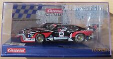 Carrera 30816 FORD CAPRI ZAKSPEED TURBO, Digital 1/32 w/lights