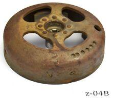 Puch 250 TF - Polrad Schwungrad Rotor Zündung  56571101