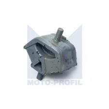 Lagerung Motor beidseitig - Topran 500 001