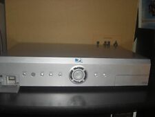 direct tv 100 hour HD Receiver With Remote.