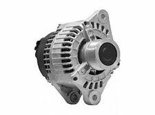 Lichtmaschine Generator 120A Alfa Romeo 147 156  Sportwagon 166 1,9 2,4 JTD