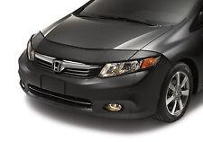 Genuine OEM Honda Civic 4dr Sedan Full Nose Mask 2012 (08P35-TR0-100)