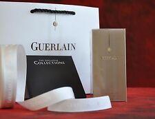 Eau de Lingerie Guerlain Exclusive, New in Box, Sealed