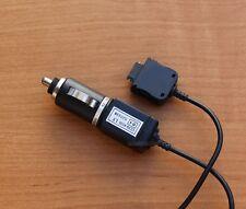 Kfz-Câble de charge pour Samsung sgh-v200/e700/e800/d500/d600/x200 (Nouveau)