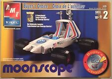 AMT/ERTL 1:25 Buyer's Choice Moonscape 31565