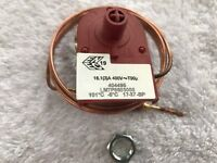 Potterton Profile Prima 30E 40E 50E 60E 80E & 100E Overheat Thermostat 404495