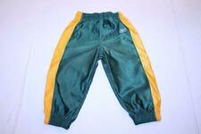 Infant/Baby Green Bay Packers 24 Months Athletic Pants (Green) Reebok