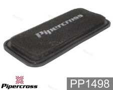 Pipercross PP1498 Performance High Flow Air Filter (Alternative to 33-2131)