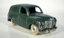 CIJ 1/43 No.3/44 Renault Colorale (1950) dunkel-grün / dark green #2304