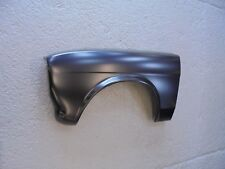 Ford Escort mk1 Mexico Front Wing Passenger Side Suit RS and AVO ETC