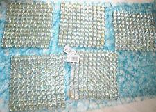 5x +KARE DESIGN++ Designer Mosaikfliesen Fliesen Glas Mosaik Matten Glasfliesen