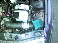 Admission directe Ford Fiesta IV 1,4 Zetec S 16V Type JAS/JBS 98-> 90cv, JR Filt