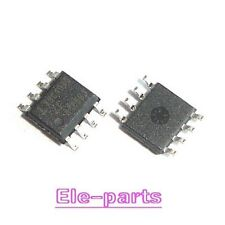 2 PCS X9C104S SOP-8 X9C104 Digital Potentiometer IC