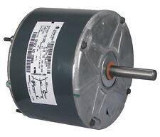 New listing Goodman Condenser Motor 5KCP39CFY918S 1/12 hp, 825 RPM, 208-230V Genteq # 3S004