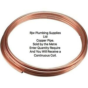 1/4,5/16,3/8,5/8,3/4,4mm,5mm,6mm.8mm,10mm COPPER PIPE/AIR-CONDITIONING/PLUMBING