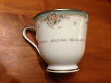 Noritake Greenbrier footed Cup  ONLY  4101   FREE Ship !!