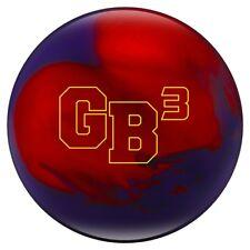 New listing 14lb Ebonite Gamebreaker 3 Pearl Bowling Ball NEW!