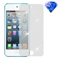 3x iPod touch 5th Displayschutzfolie Schutzfolie Folie Diamond Glitzer Glanz