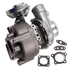 Turbocompresseur pour ISUZU DMAX HOLDEN RODEO 4JJ1T 3.0TD 163HP RHV5 Turbo CHRA