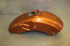 1998 HONDA VALKYRIE 1500 GL1500CT TOUR REAR BACK WHEEL FENDER MUD GUARD