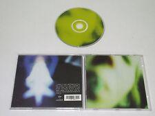 THE SMASHING PUMPKINS/PISCIS ISCARIOTE(VIRGIN 7243 8 39834 2 1) CD ÁLBUM