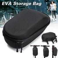 E- Einkaufstasche Tasche Einkaufskorb EVA für Cityroller Elektro  ! M z