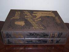 Easton Press THE DIVINE COMEDY Dante Alighieri 136 illustrations by Gustave Doré