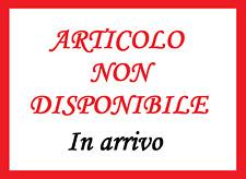 "Coppia Woofer 25 / 26 cm 200W 10"" 8ohm Altoparlanti per Casse Acustiche / Auto"