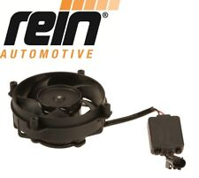 OEM Power Steering Pump Fan & Motor Mini Cooper R50 R52 R53 32416781742