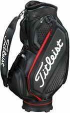 Titleist 2020 Midsize Bag TB20SF4